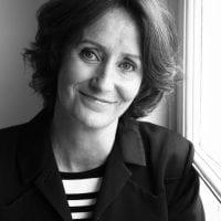 Helen Hughes