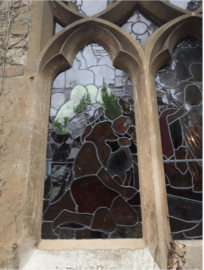 St Pauls Church, Swanley