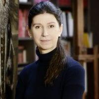 Katherine Ara
