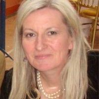 Isabelle Egan