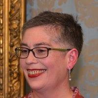 Philippa Rader