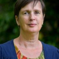 Wilma Bouwmeester