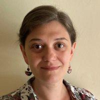 Dana Norris PhD